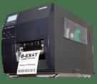 Impresora de transferencia termica Toshiba Tec EX4