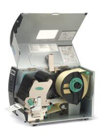 Impresora de Transferencia Termica Tec BSX5 2