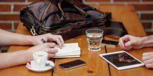 Redes wifi para comercios y restauracion