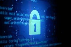 Proteccion de los datos comunicaso mediante la encriptacion