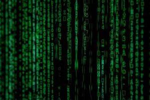 el cifrado de datos en las conexiones vpn