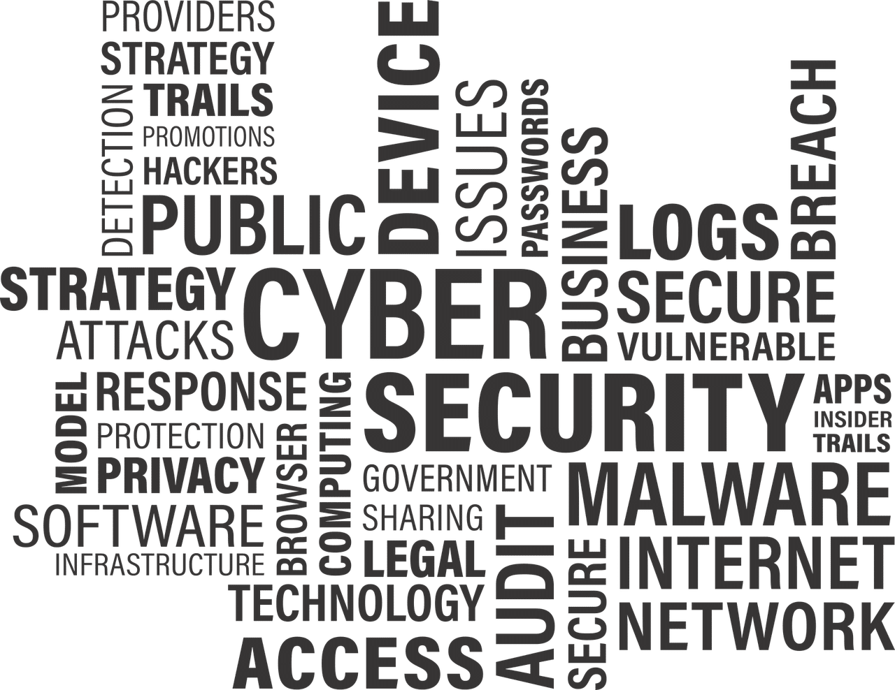 sistemas de ciberseguridad para su centro o empresa